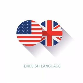 Curso De Inglês Digital - Vídeo Aulas Online