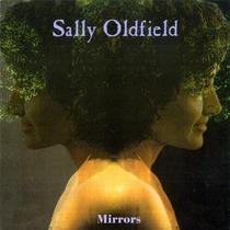 Oldfield Sally Mirros Cd Doble Importado
