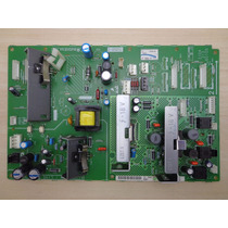 Placa Remocon Tv Philips 42 Pf 9996/37