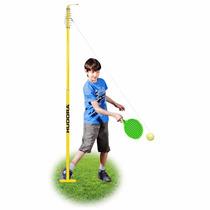 Twistball Juego De Tenis 76171