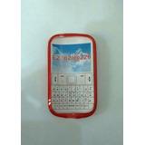 Capa Capinha Samsung Gt E2262