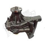 Bomba Agua Chevrolet Motor 200 305 350 77-78