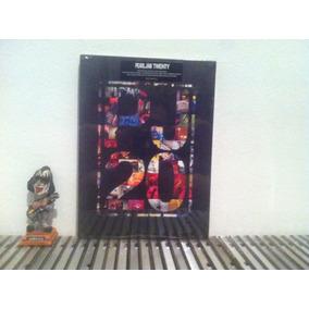 Pearl Jam Twenty Dvd Usa 2011 Nuevo Cerrado Multizona