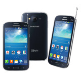 Celular Samsung Galaxy Gran Neo Duos Gti9063t Preto Seminovo