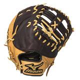 Mascotin Beisbol Softbol Mizuno Gxf75 12.5in John´s Sports