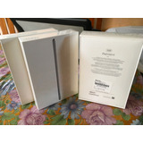 Mini Ipad 4 Space Grey De 16 Gb Solo Wifi