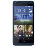 Htc Desire 626s Amx Smartphone Android Os, V5.1 Lollipop, Pa