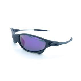 Óculos Oakley Juliet Romeo 24k Squared Double X Promoção. 2 vendidos - São  Paulo · Óculos Juliet Oakley 100% Polarizado Várias Cores 09a3a16820