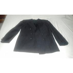 Se Vende Blazer Color Negro Marca El Corte Inglés, Talla
