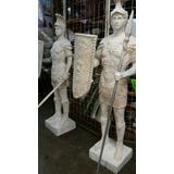 Esculturas Estutuas De Fibra De Vidrio Decoracion Arte