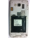 Samsung Sm-g530h Defeito Galaxy Gran Prime