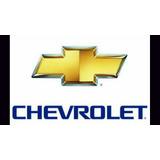 Diferencial Trasero Chevrolet S 10 Relacion 47/11