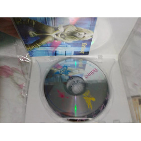 Britney Spears Pack