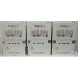 Boquillas Para Espirometro 30 Mm X 300 Unds ® Envio Gratis