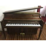 Piano Americano Kimball Importadoradepianos
