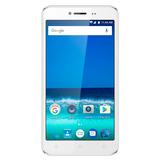 Celular Libre Pcd 509 + Blanco