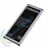 Bateria Samsung Galaxy Alpha G850 Bg850bbe
