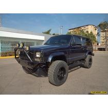 Jeep Renegado