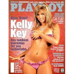 Playboys Nacionais Década 2000