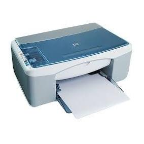 pe as e acess rios para impressoras bandejas hp em goi s no mercado rh informatica mercadolivre com br HP PSC 1210 Driver Only HP PSC 1210 Updates