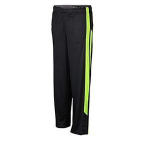 Pants Nike Boy Juvenil Dri-fit Track Pants Training Running