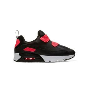 Zapatillas Niño Nike Air Max Tiny 90