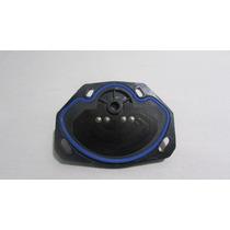 Sensor Posição Borboleta Renault R-19 1.6 1.8 95/..