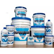 Adhesivo Wepel Para Papel X 4 Kg Pegamento Muebles Y Cosas