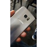 Samsung S7edge Usado