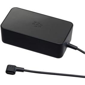 Blackberry Cargador Rápido De Viaje Para Playbook - Empaque