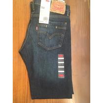 Pantalones Levis De Fabrica