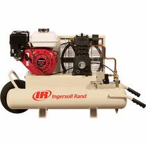 Compresor De Aire Portatil Ingersoll-rand 5.5 Hp