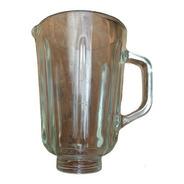 Copo Vidro Liquidificador Mallory Optima Glass