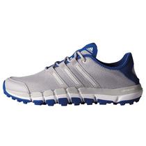 Kaddygolf Zapatillas Hombre Adidas Climacool St F33525 Nueva