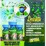 Reduktis Life Botanical Poderoso Emagrecedor Natural