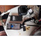 Radio Icom Ic-f3gs Serial 20778