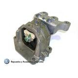 Taco Motor Volkswagen Fox 1.6 2004 - 2010