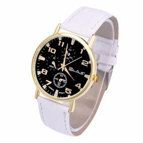 Relógios De Pulso De Luxo