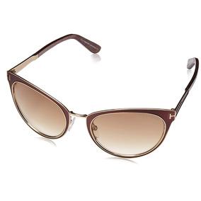 159e12ca8ba Pedrinhas S O Tom - Óculos De Sol no Mercado Livre Brasil