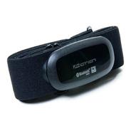 Cinta Cardíaca Bluetooth 4.0 Ant+ Absolute Thr10 ( Original)