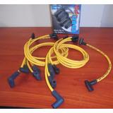 Cables De Bujias Chevrolet Cheyenne/sillverado Tbi 91-96