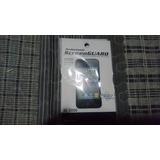 Laminas Antigrasa Para El Samsung I5500 Galaxy 5