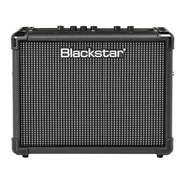 Amplificador Blackstar Id Core Stereo 10 Combo 10w