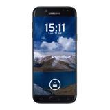 Samsung Galaxy J5 Pro 2017 Último Modelo! Garantia 1 Año