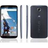 Motorola Nexus 6 32 Gb