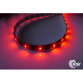 Tiras Led Para Pc 5m Colores Varios