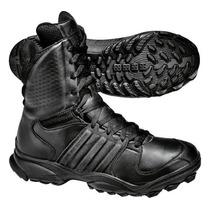 Botas Tacticas Adidas Gsg 9
