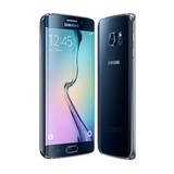 Samsung Galaxy S6 Edge+ Plus 32 Gb