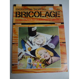 Revista Enciclopedia Salvat Do Bricolage N° 103