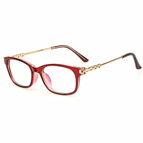 Oculos Armaco Quadrado Estilo Nerd Armacoes - Óculos De Grau no ... d98d4bdf0f